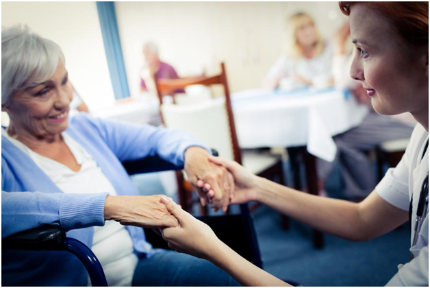 The Ultimate Guide to Improving Your Caregiver Communication Skills